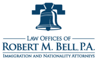 THE LAW OFFICES OF ROBERT M. BELL, P.A.