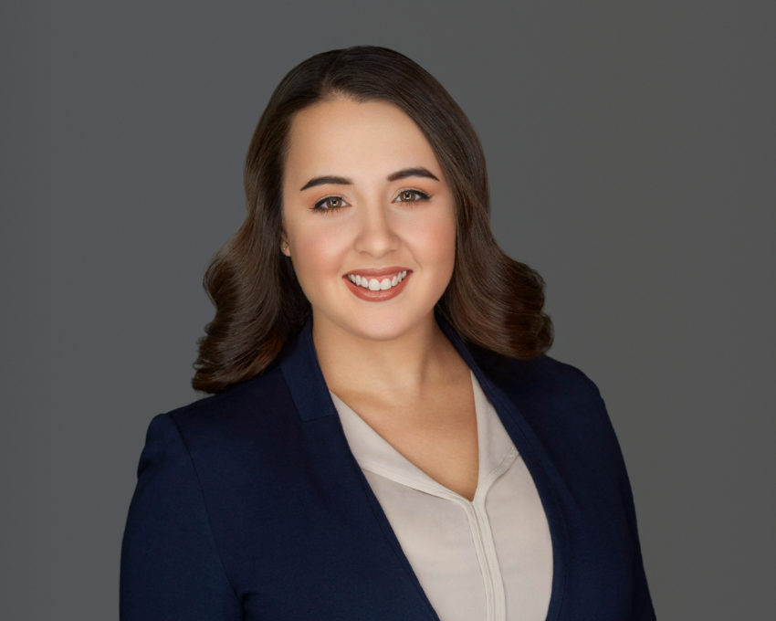 Amanda Montiel