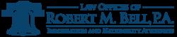 Immigration & Naturalization Lawyers | Robert M. Bell PA