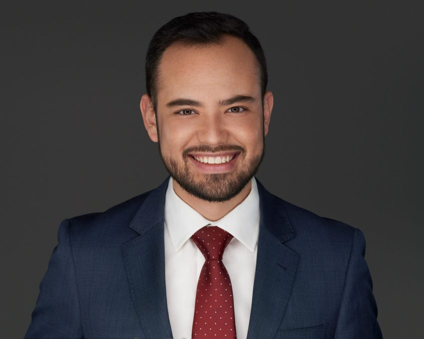 Victor Juarez0023