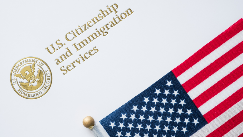 Can I apply for citizenship if I owe back taxes?
